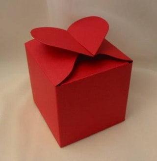 En Güzel Sevgiliye Doğum Günü Hediyeleri Fikirleri