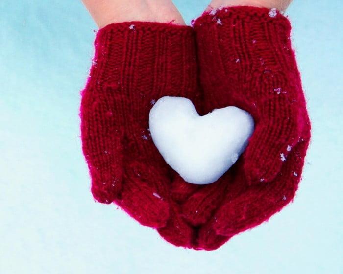 14 Şubat İçin Yapabileceğiniz En İyi Sevgililer Günü Sürprizleri