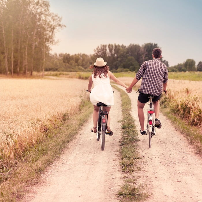 Sevgililer Günü İçin En Güzel Sevgiliye Hediye Fikirleri