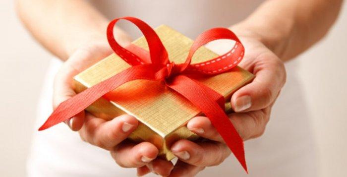 sevgiliye mesaj ve hediye seçenekleri