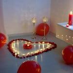 Sevgiliye Yıldönümü Hediyesi İçin Romantik Seçenekler