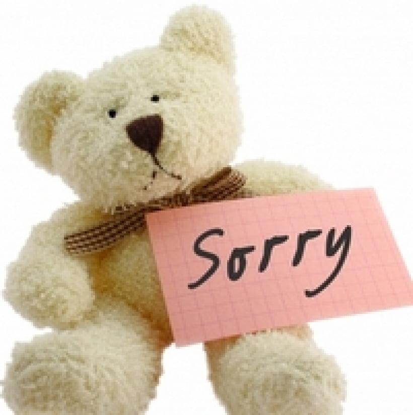 Sevgiliye Özür Mesajları Atarken Alabileceğiniz En İyi Hediyeler