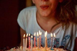 birthday-947438_1920-1024x683