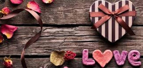Sevgiliye Verilebilecek En Güzel Yıldönümü Mesajları