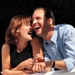 En Saçma Sevgiliye Sevgi Sözleri Ve En Güzel Hediyeler