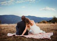 kısa aşk sözleri sevgiliye