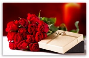 love_gift_2-t2