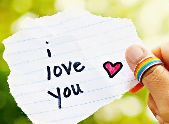 A'dan Z'ye Sevgiliye En Güzel Romantik Sözler Hediyeleri