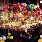 Sevgiliye Doğum Günü Sürprizleri İçin Orijinal Fikirler