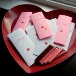 Özel Günlerde Yazabileceğiniz En İyi Sevgiliye Notlar