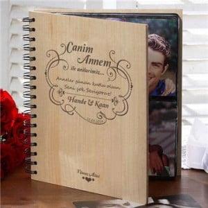 fotograf-albumu-anneye-hediye-458