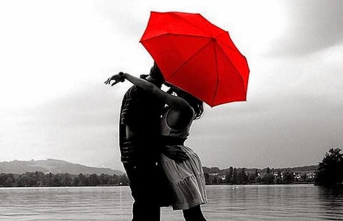 Sevgiliye Uzun Mesajlar Ve Alınabilecek En Güzel Hediyeler