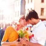 Sevdiklerinize Özel Günler İçin Alınabilecek Anlamlı Hediyeler