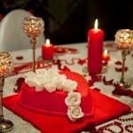Özel Günler İçin En İyi Sevgiliye Hediye Seçenekleri
