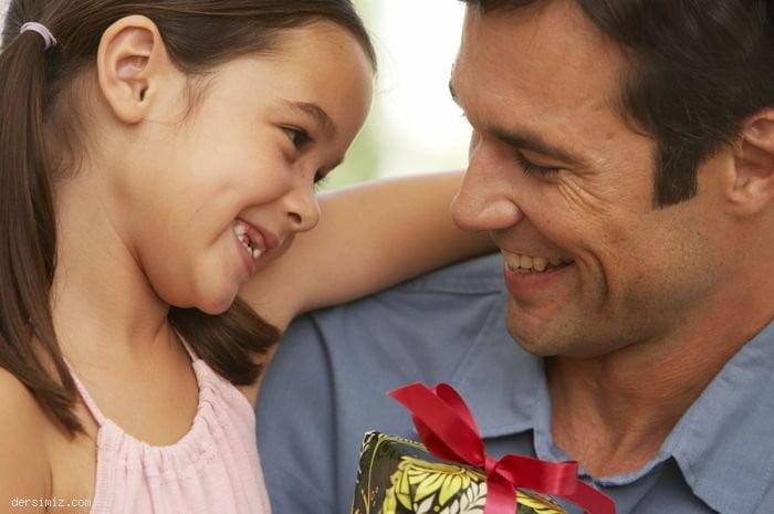 Babanız İçin Alabileceğiniz En Güzel Babaya Hediye Seçenekleri