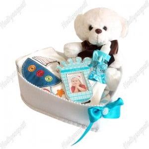 bebek-gorme-hediyesi-5li-zibin-seti-erkek-401