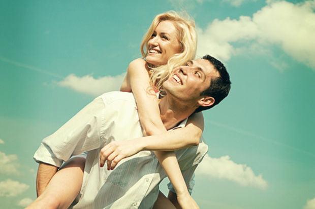 Erkek Sevgiliye Alınabilecek En İyi Hediye Tavsiyeleri