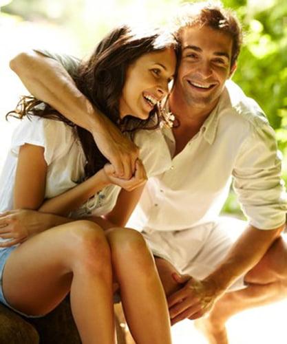 Erkek Sevgiliye Alınacak En Cazip Hediye Seçenekleri