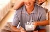 Erkek Sevgiliye Alınabilecek En Güzel Hediyeler Ve Tavsiyeler