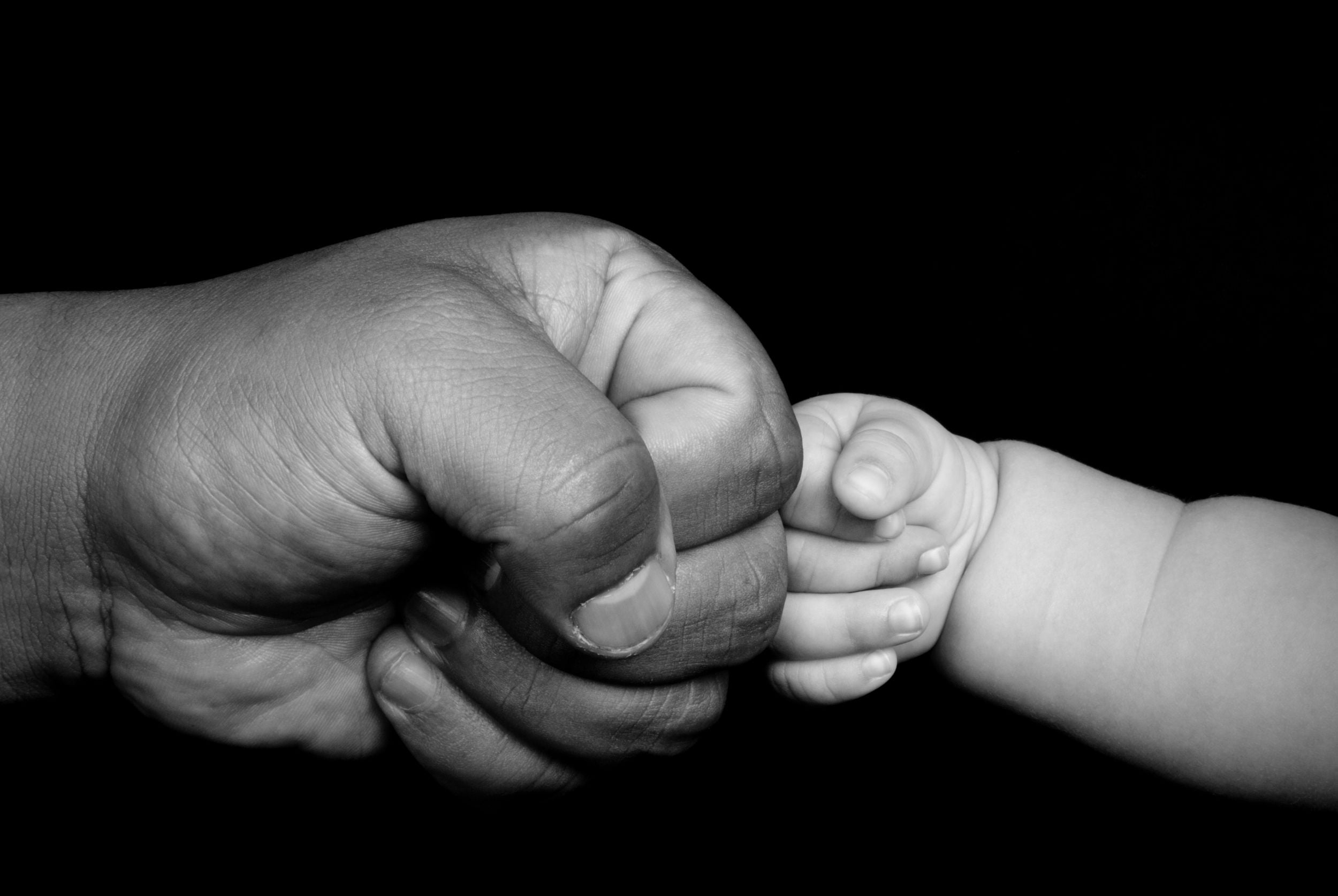 Babalar Günü Hediyesi İçin En Güzel Seçenekler Ve Notlar