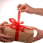 Erkek Arkadaşa Alınabilecek 10 hediye