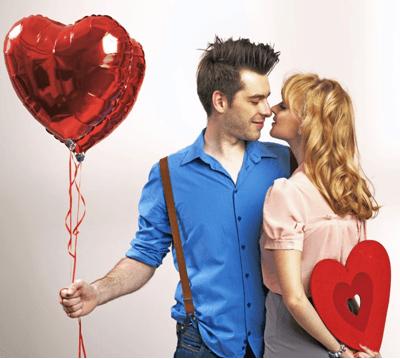 Canım Sevgilim Dediğiniz Kişiye Alabileceğiniz En Güzel 7 Hediye