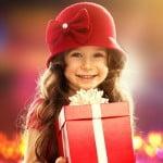 En Özel Günlerde Çocuğa Alınabilecek Hediyeler
