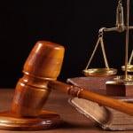 Birbirinden Güzel Seçeneklerle Avukatlara Özel Hediyeler