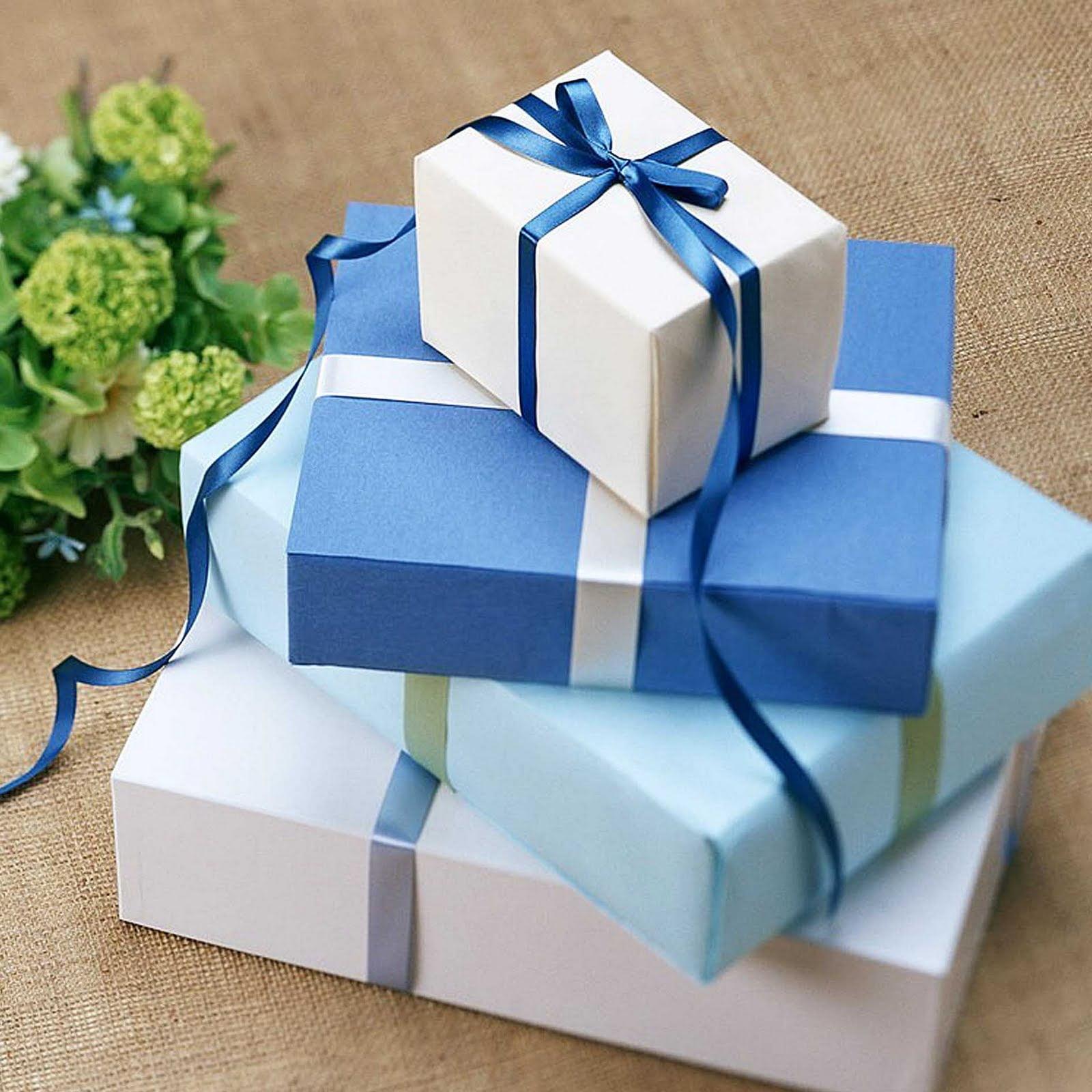 Arkadaşa Alınabilecek En Güzel Doğum Günü Hediyeleri