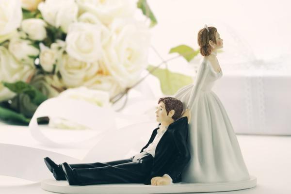 Yeni Evli Çiftlere Alınabilecek En Güzel Düğün Hediyeleri