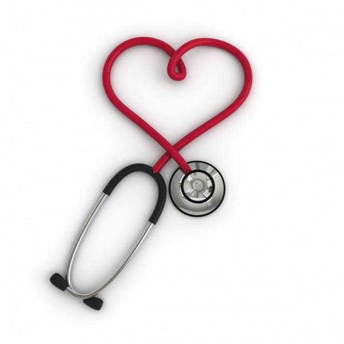 Doktor Arkadaşa Alabileceğiniz Doktorlara Özel Hediyeler