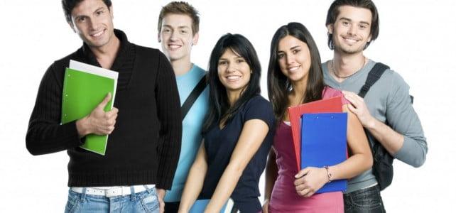 En Güzel Önerilerle Öğrenciye Hediye Seçenekleri