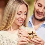Sevgiliye Hediye Edilebilecek En Özel 10 Tasarım Hediyesi