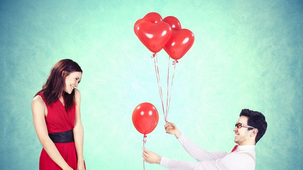 Evlilik Yıldönümü Hediye Tavsiyeleri