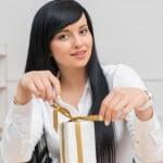 Şirket Çalışanlarına Özel Alternatif Kurumsal Hediyeler