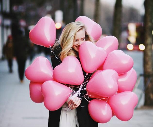 Bayanlara Özel En İyi Doğum Günü Hediyesi Seçenekleri