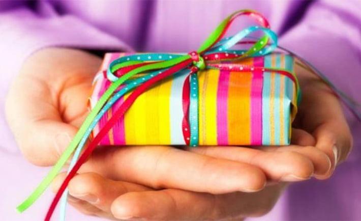 Doğum Günü Hediyeleri İçin Güzel Alternatif Seçenekler