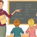 Öğretmene Alınabilecek En Özel Öğretmenler Günü Hediyeleri