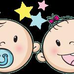 En Tatlı Bebek Hediyeleri