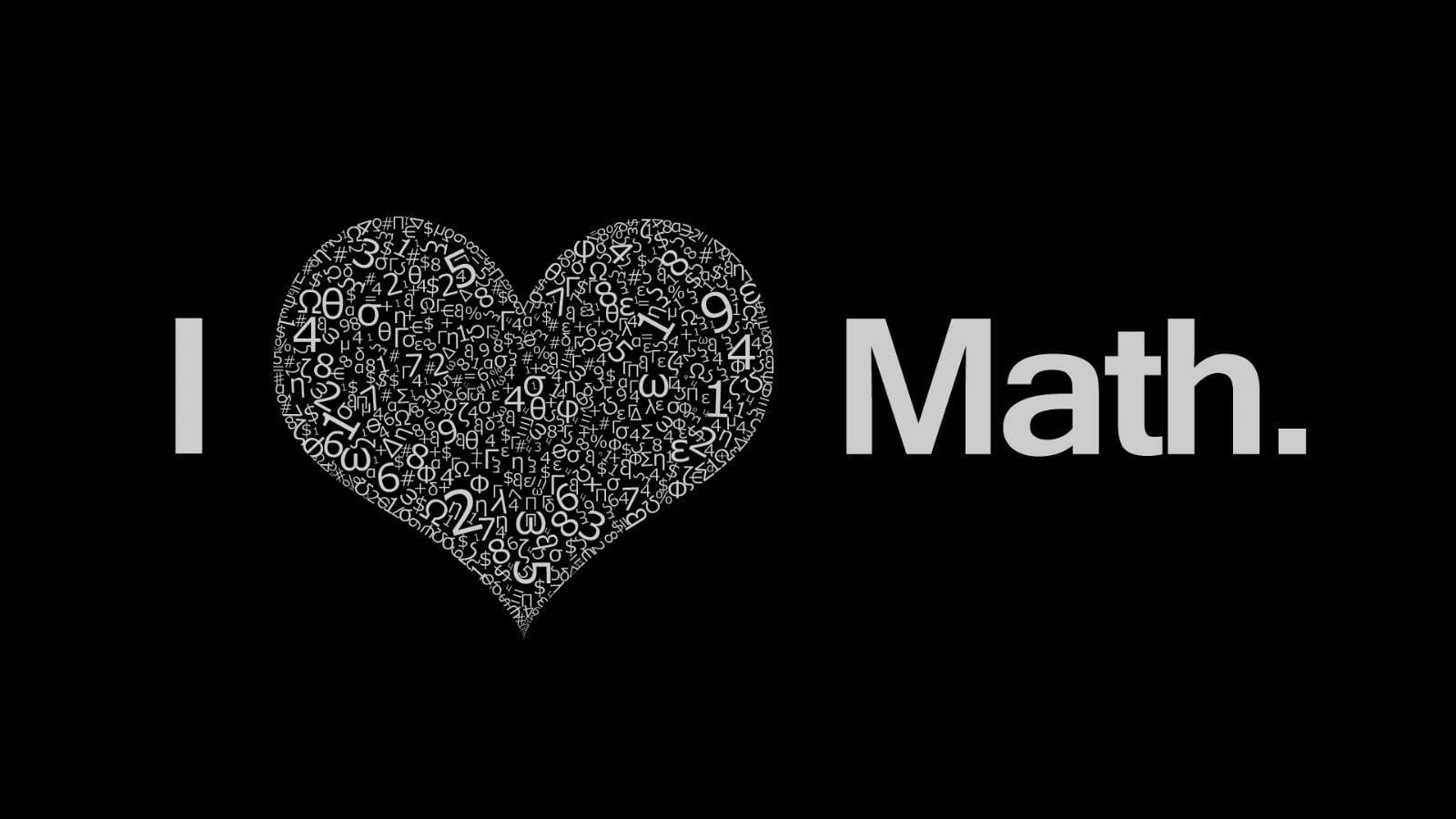 Matematik Öğretmenlerine Hediye En İyi Duvar Saatleri