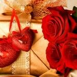 Birbirinden Özel Seçeneklerle Sevgiliye Hediye Önerileri