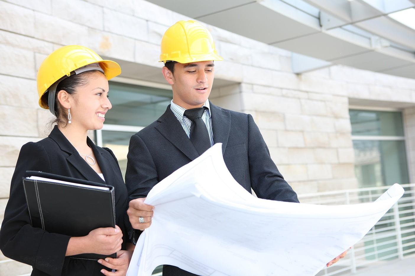 Dünya Mimarlık Günü Hakkında Bilinmesi Gerekenler