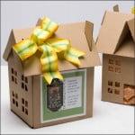 Sevdiklerinize Alacağınız En Özel Hediyelik Ev Eşyaları