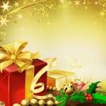 Yeni Yılda Sevdiklerinize Alabileceğiniz Yılbaşı Kartpostalları