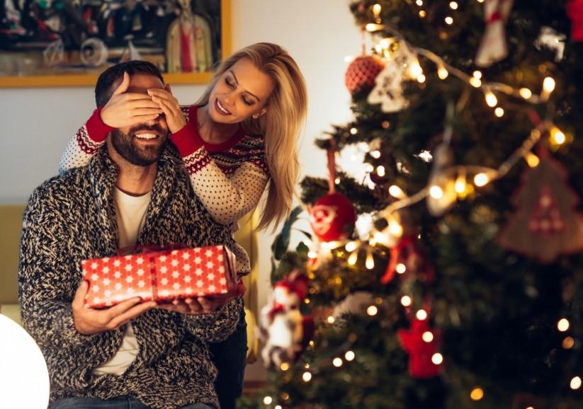 erkek sevgiliye yılbaşı hediyesi