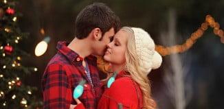 Yılbaşında Sevgiliye Alınabilecek En Güzel 10 Hediye