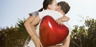 Sevgiliye Hediye Fikirleri