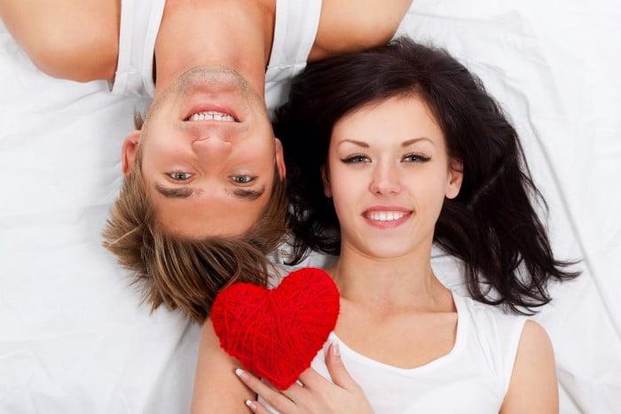Sevgililer Günü İçin Birbirinden Güzel Sevgililer Günü Sözleri