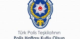 Türk Polis Teşkilatının Polis Haftası İçin En İyi Hediyeler