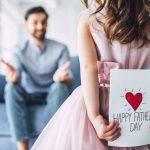 babalar günü hediyesi el yapımı